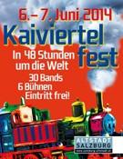Bild von http://www.salzburg24.at