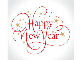 to all of you!