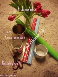 Frühlingsvasen_Material