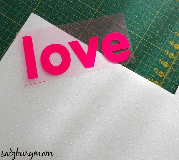 love_pink_beschriftet