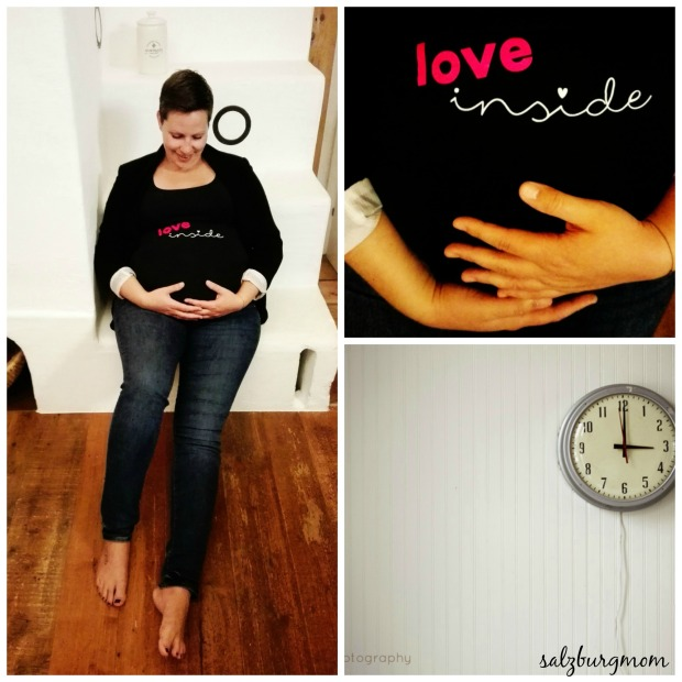loveinside_collage