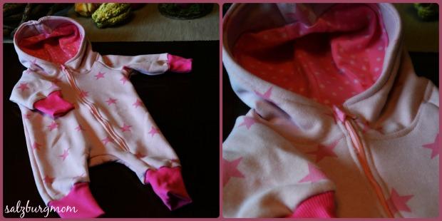collage-o1-rosa
