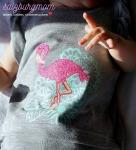 Flamingo_Blume_1